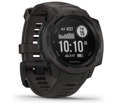Oferta-Garmin-black-friday-Instinct