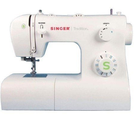 Oferta-Singer-Tradition