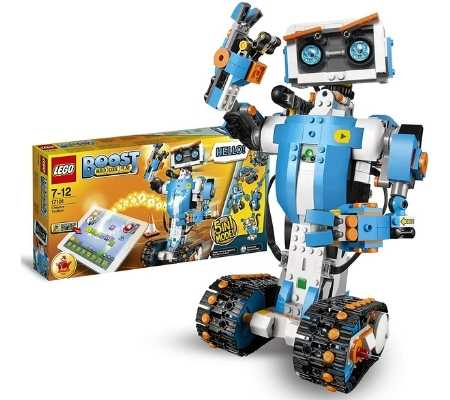 Oferta-black-friday-LEGO-Boots