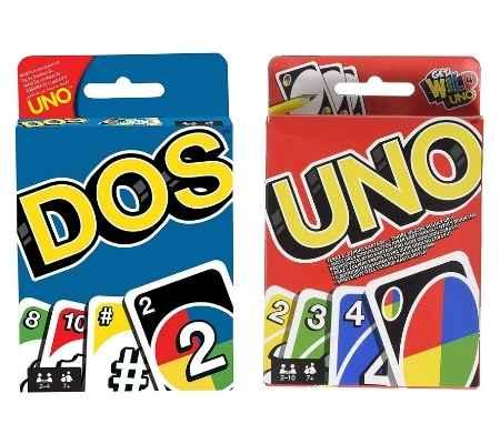 Pack-de-juegos-de-cartas-UNO+DOS