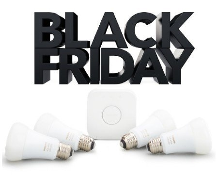 Philips-Hue-black-friday