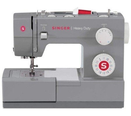 Singer-Heavy-Duty-4432-black-friday