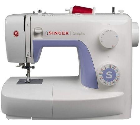 Singer-Simple-3232