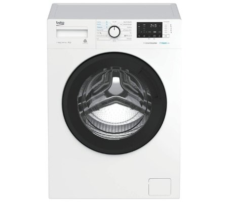 Black-friday-BEKO-WTA10712XSW-10-Kg
