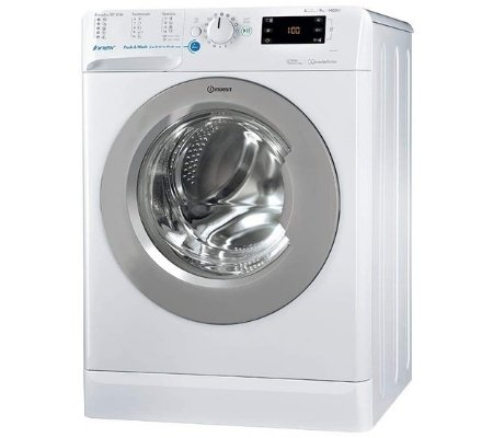Black-friday-Indesit-BWE-91484X-WSSS-9-Kg