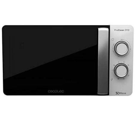 Cecotec-ProClean-3110-20L