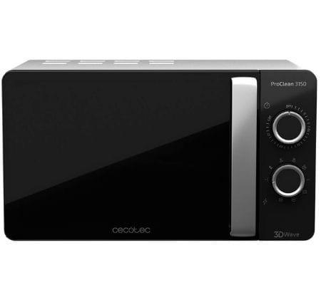 Cecotec-ProClean-3150-20L