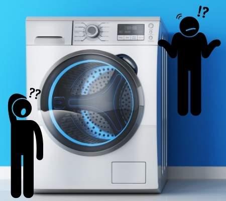 Como-elegir-una-lavadora-en-el-black-friday-de-lavadoras