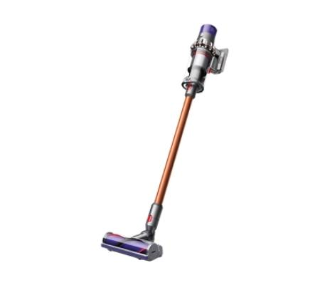 Dyson-Cyclone-V10-Absolute