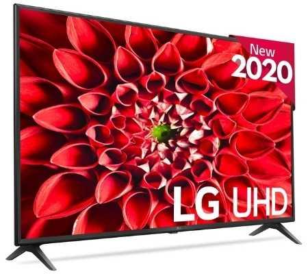 LG-43UN7100ALEXA-4K-UHD
