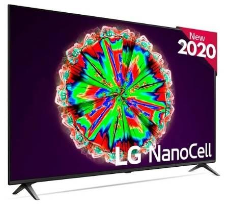 LG-55NANO806NA-NaoCell