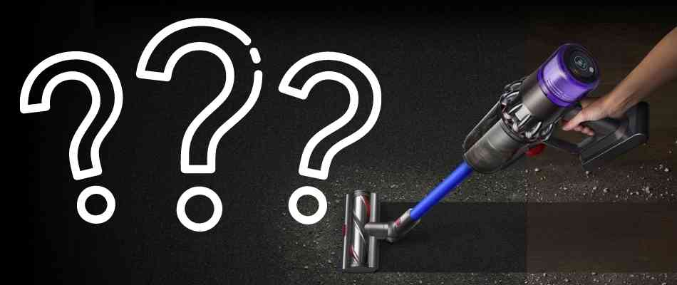 Preguntas-frecuentes-Dyson-black-friday