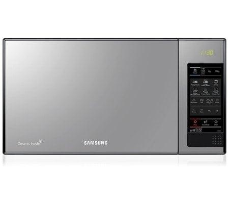 Samsung-GE83X-23L