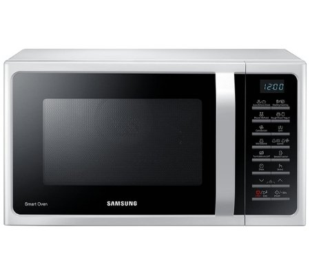 Samsung-MC28H5015AW