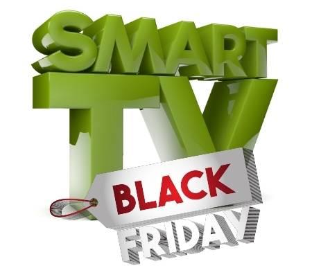 Smart-TV-black-friday