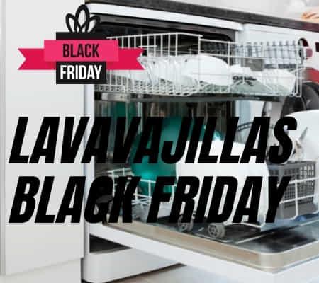 Black-friday-lavavajillas