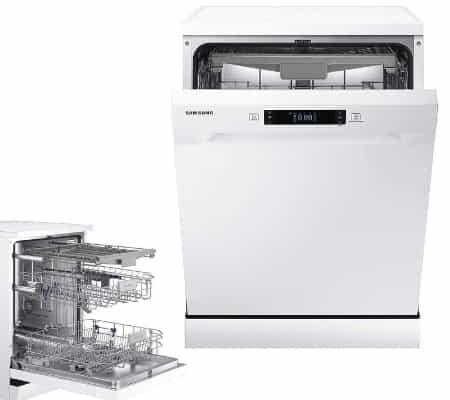 Samsung-DW60M6050FWEC
