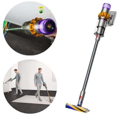 Dyson-V15-Detect-Absolute