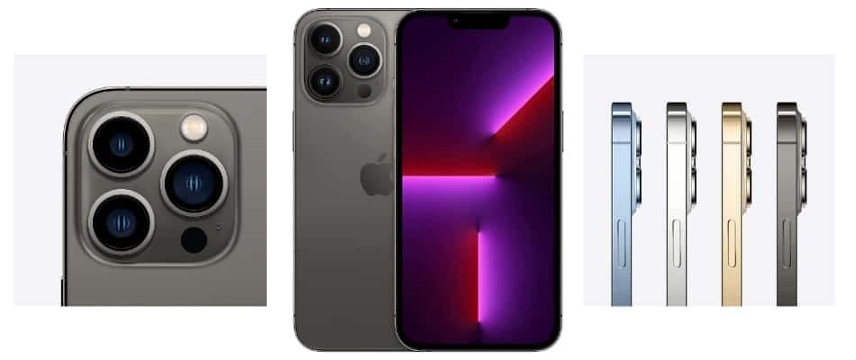 iPhone-13-Pro-black-friday