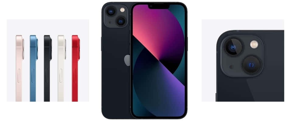 iPhone-13-black-friday